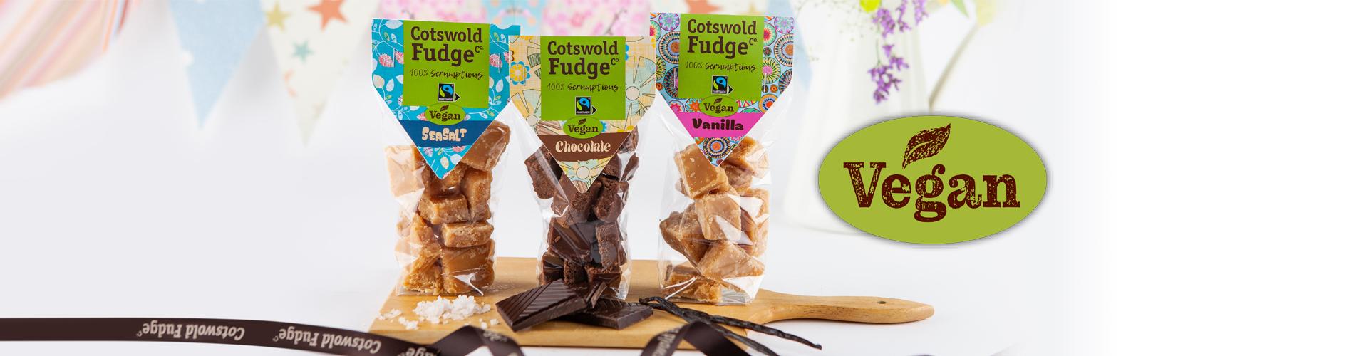 vegan_fudge_banner_1